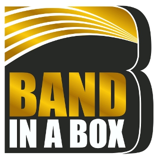 Band in a box 2013 manual download