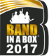 Band-in-a-Box 2017