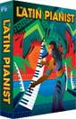 Buy The Latin Pianist