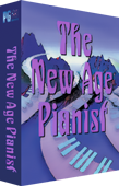 The New Age Pianist
