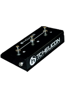 TC Helicon Switch 3 Footswitch