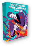 Performance Series