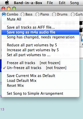 how to download songs from your mac onto your iphone
