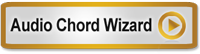 Audio Chord Wizard Video