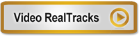 Video RealTracks Overview Video