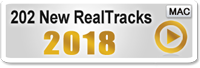 2018 202 New RealTracks Video