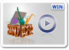 Band-in-a-Box for Windows Overview Video