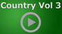 Country Vol 3