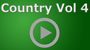 Country Vol 4