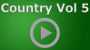 Country Vol 5