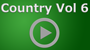 Country Vol 6