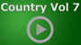 Country Vol 7