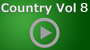 Country Vol 8