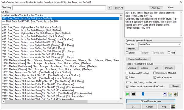 Sgu Match List 2020.Pg Music Online Manual Band In A Box 2020 Windows Upgrade