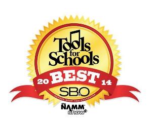 BestToolsforSchoolsLogo2014-1_sm.jpg